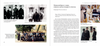 Испраћај пророка у Земљу живих: Споменица о блаженом уснућу Владике Атанасија (1938-2021)     - Ispraćaj proroka u Zemlju živih: Spomenica o blaženom usnuću Vladike Atanasija (1938-2021)