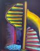Stairways to the Underground