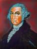 """George Washington"""