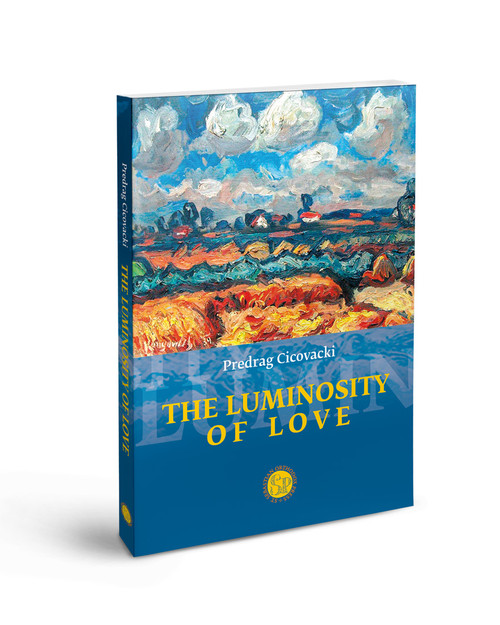 The Luminosity of Love