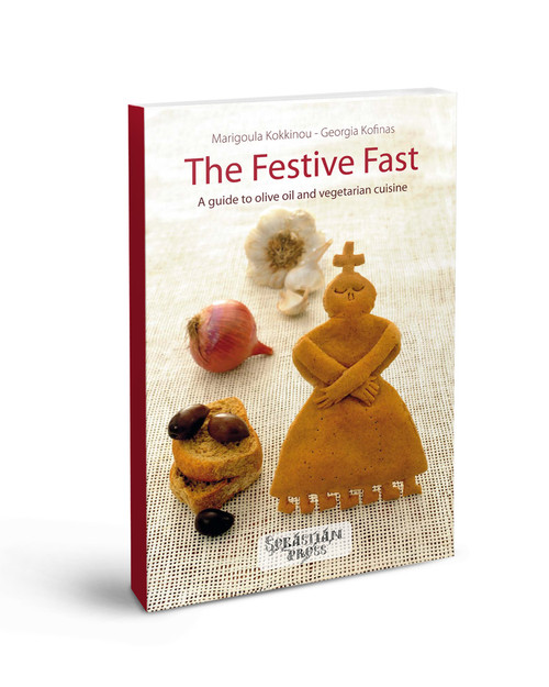 The Festive Fast