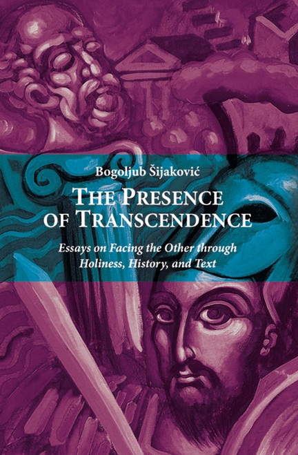 The Presence of Transcendence