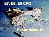 CPO Tietacs