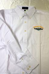 Dress Shirts: Bottom Gun