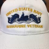Historic Dolphins Ball cap