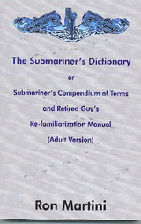 The Submariner's Dictionary
