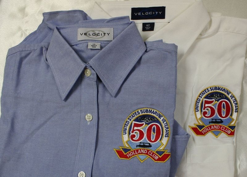 Holland Club Shirts, Button up dress shirts