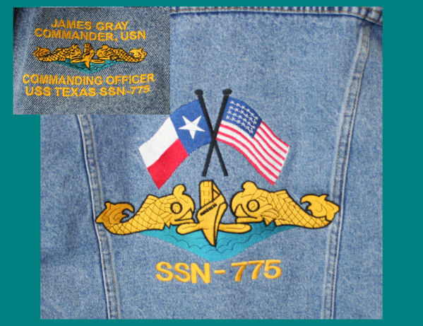 uss-texas-jacket.jpg
