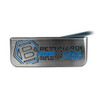 Bettinardi Studio Stock SS28 Center Shafted Putter