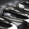 Titleist AP1 718 Individual Irons and Wedges