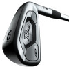Titleist AP3 718 Individual Irons and Wedges