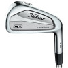 Titleist CB 718 Individual Irons and Wedges