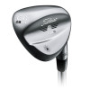 Titleist Vokey SM7 Tour Chrome Wedges Clearance
