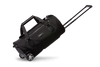 """Titleist Personalized Professional Collection 22"""" Wheeled Duffel"""