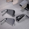 Mizuno JPX-919 Hot Metal Iron Sets