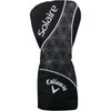 Callaway Womens Solaire 11 Piece Golf Black Headcover