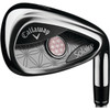 Callaway Womens Solaire 11 Piece Golf Cherry Blossom Wedge
