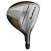 Cobra XL Speed Complete Golf Fairway Wood
