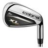 Cobra XL Speed Complete Golf Irons