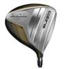 Cobra XL Speed Complete Golf Driver