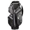 Cobra UltraDry Cart Bag - Black