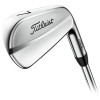Titleist 620 MB Individual Irons and Wedges