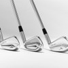 Mizuno MP-20 MB Iron Sets