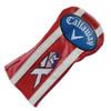 Callaway XR 2016 Driver Headcover XR16