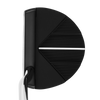 Odyssey Stroke Lab Black R-Line Arrow Putter