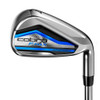 Cobra F-MAX Airspeed Iron Sets