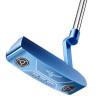 Mizuno M-Craft Type II Blue Ion Putter