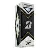 Bridgestone Tour B X Dozen Golf Balls 2020