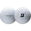 Bridgestone Tour B XS Dozen Golf Balls 2020
