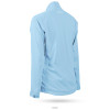 Sun Mountain Womens RainFlex Jacket - Glacier