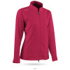 Sun Mountain Womens RainFlex Jacket - Jazzy
