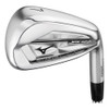 Mizuno JPX-921 Hot Metal Iron Set