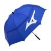 Mizuno Dual Canopy Umbrella- Staff