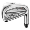 Titleist T100 S Individual Irons and Wedges