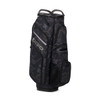 Ogio Woode Cart Bag - Graveyard Skulls