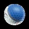 Callaway ERC Soft Triple Track Dozen Golf Balls
