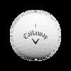 Callaway Chrome Soft X LS Dozen Golf Balls