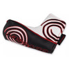 Odyssey Tempest III Blade Putter Headcover