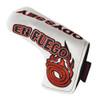 Odyssey En Fuego Blade Putter Headcover