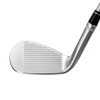 Callaway Jaws Forged Wedge