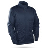 Sun Mountain Trapper Jacket - Navy