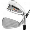 Ping S57 Individual Replacement Irons and Wedges
