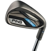 Ping G30 Individual Irons and Wedges