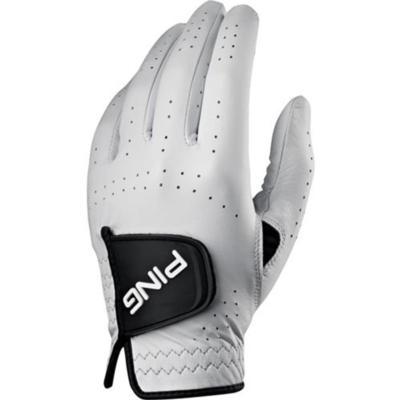 Ping Tour Golf Gloves Clearance