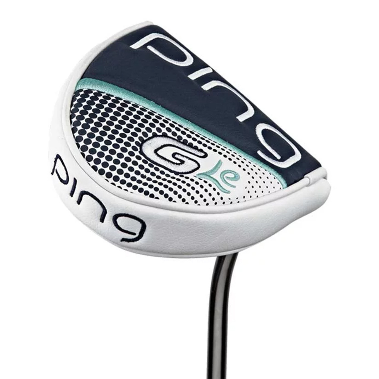 Ping Womens G LE Arna Putter