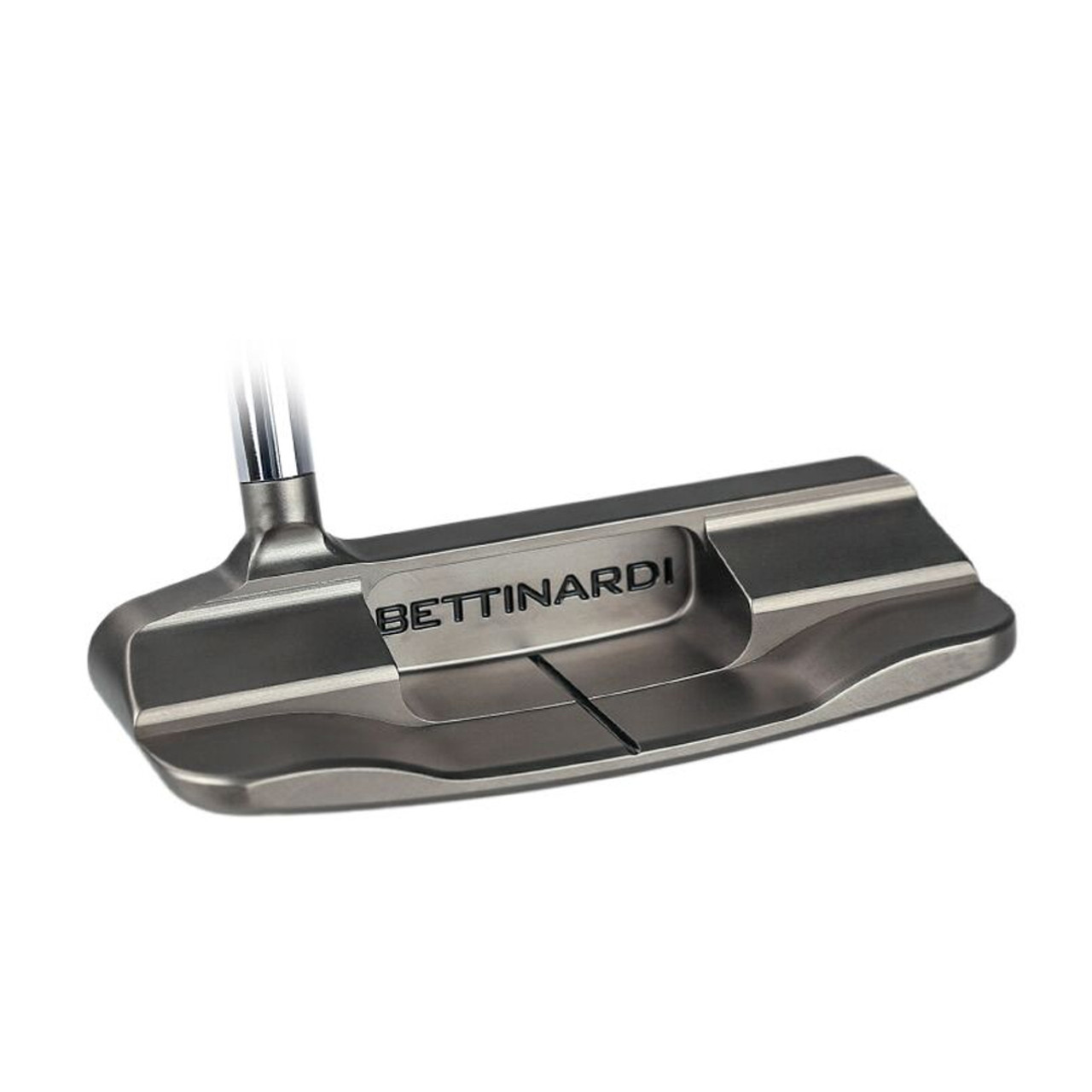 Bettinardi Studio Stock SS28 Putter